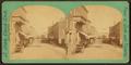 Front Street, from Centre St., Bath, Me, by A. Hatch.png