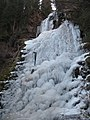 Frozen waterfall in a gully near Jeti-Ögüz.jpg