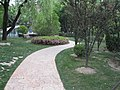 Fudan University - panoramio (6).jpg