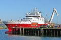 Fugro Saltire in Falmouth Docks 1.jpg