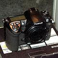 Fuji-S5 pro img 0417.jpg
