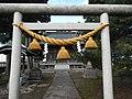 Fujimaki, Imizu, Toyama Prefecture 939-0405, Japan - panoramio (7).jpg