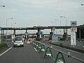 Fujimi-kawagoe toll gate 6.JPG