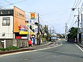 Fujisakigumae-Kurokamimachi.jpg