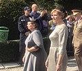 Funerari Regina Elena 07.jpg
