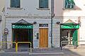 Funicolare Certaldo basso-Certaldo alto-9397.jpg