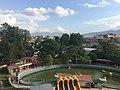 Funpark.jpg