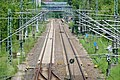 Gäubahn, Brücke Sindelfinger Straße in Richtung Nordost 03.jpg