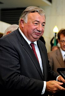 Gérard Larcher 2009.jpg