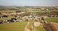 Göda Neuspittwitz Aerial.jpg