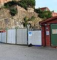 Göteborg2014 Gamla Älvsborg.jpg