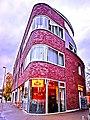 Göttingen, Deutschland - panoramio.jpg