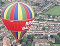 G-CGZR Bristol balloons.JPG