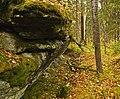 G. Kushva, Sverdlovskaya oblast', Russia - panoramio (13).jpg
