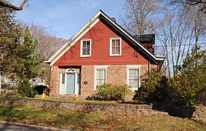 GARRET DURIE HOUSE, HILLSDALE, BERGEN COUNTY NJ.jpg