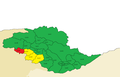 GBLA-18 Gilgit-Baltistan Assembly map.png