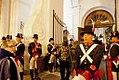 GCBA - Inauguracion Peatonal Bolivar (07).jpg