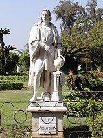 حدائق مصرية لها تاريخ (2) حدائق و قصر أنطونيادس
