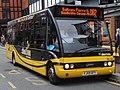 GHA Coaches SL12 YJ59GFY (8815904088).jpg