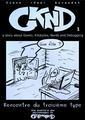GKND (t.1) Rencontre du troisième type - (Gknd-1 original).pdf
