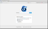 GNU IceCat - Türkçe.png