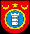 GW-FR-Torny neu.png