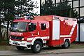 GW-L 2-Florian-Steinfurt-2-59-1.jpg