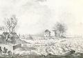 G Menken Deichbruch in Bremen am 6. März 1827.png