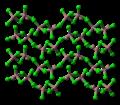 Ga3Cl7-xtal-3D-balls.png