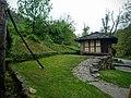 Gabrovo, Bulgaria - panoramio (16).jpg