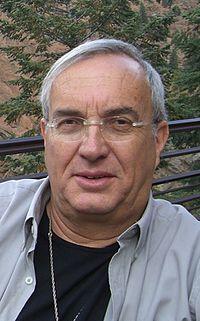 Gaby Yinon Wikipedia2.jpg