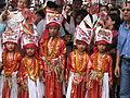 Gai Jatra Kathmandu Nepal (5116064577).jpg