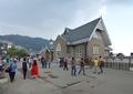 Gaiety Theater - Ridge - Shimla 2014-05-07 1171-1172.TIF