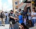 Gaithersburg Labor Day Parade (29531895157).jpg