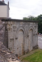 Gallo-Roman gate.jpg