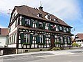 Gambsheim Mairie (3).JPG