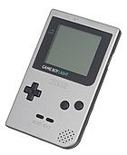 Game-Boy-Light-FL.jpg