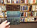 Game Theory by Morton Davis - Flickr - brewbooks.jpg