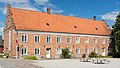 Gammel Estrup (Norddjurs Kommune).Forpagterbolig.2.ajb.jpg