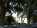 Ganthems kyrka Gotland Sverige 3.jpg