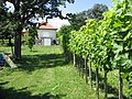 Garabonc, 8747 Hungary - panoramio (2).jpg