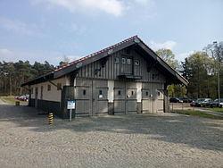 Garage der Hellmuth-Ulrici-Klinik.jpg