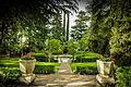 Garden Villa Eden.jpg