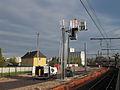 Gare-de-Corbeil-Essonnes - 2012-10-30 - IMG 3470.jpg