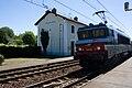 Gare-de Vulaines-sur-Seine - Samoreau IMG 8259.jpg
