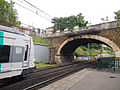 Gare RER de Fontenay-sous-Bois - 2012-06-26 - IMG 2784.jpg