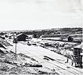 Gare da Guarda nos primeiros anos - O Caminho de Ferro Revisitado.jpg