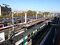 Gare de Boissy-St-Leger - quais.jpg