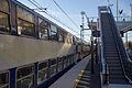 Gare de Créteil-Pompadour - IMG 3882.jpg