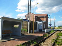 Gare de Deûlémont - 2.JPG